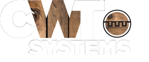 CWT Systems